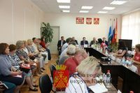 Региональные власти уделят дополнительное внимание развитию оздоровительной базы летних лагерей