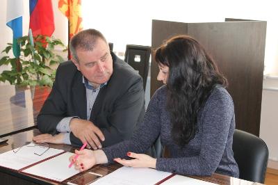 Заседания постоянной депутатской комиссии
