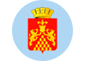 Повестка объединенного заседания постоянных комиссий по экономической политике и бюджету; по законодательству и местному самоуправлению на 17.04.2019 г.